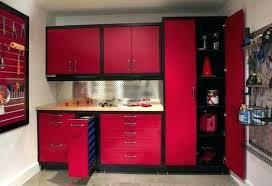 sears garage storage cabinets craftsman garage cabinets metal garage storage cabinets sears