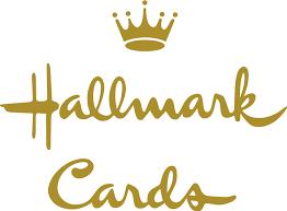 hallmark cards logo free vector 4vector