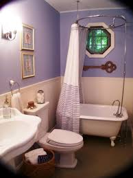 bathroom design magnificent small apartment bathroom apartment