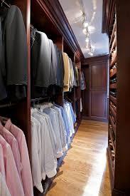 small closet lighting ideas 17 closet lighting designs ideas design trends premium psd