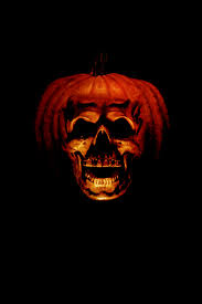 halloween ii movie poster without text all hallow u0027s eve