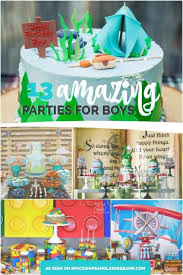 party themes for best birthday party themes for boys spaceships and laser beams