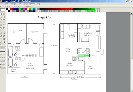 3d floor plan software free floor plan software freeware photogiraffe me