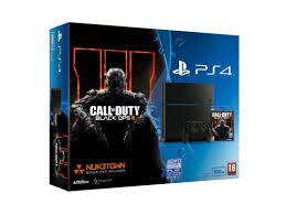 amazon black friday ps4 deals black friday ps4 deals u2013 lowprices co uk blog