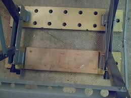 Second Hand Work Bench Workbench Second Hand Home Improvement Tools And Equipment Buy