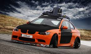bmw 328i slammed stance works bmw m3 gts by stancehurts on deviantart
