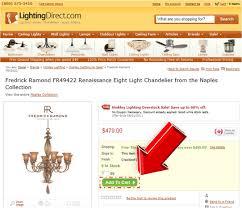 lighting the web coupon lighting lighting directpon code car wash voucher astounding