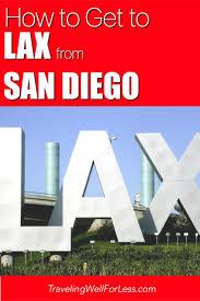 Plant Nanny Wiki 48 Best Vintage San Diego Images On Pinterest San Diego