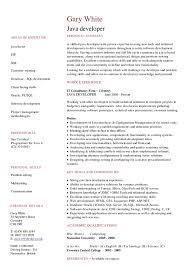Senior Net Developer Resume Sample by Sample For Asp Fresher Prissy Inspiration Net Developer Resume 8