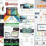 amazing powerpoint templates free 25 awesome powerpoint templates