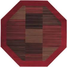 Octagon Shaped Area Rugs Octagon Rugs U0026 Area Rugs For Less Overstock Com
