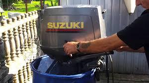 suzuki 25 hp outboard manual suzuki printable u0026 free download images
