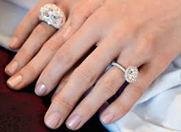 engagement rings hands images Three reasons why an antique ring makes the perfect engagement jpg