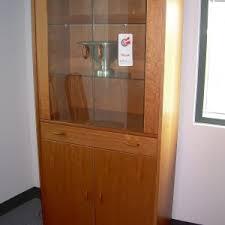 Antique Liquor Cabinet Dining Room Locking Liquor Cabinet Furniture For Wine Rack