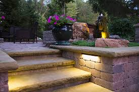 led lighting archives ultimate pools