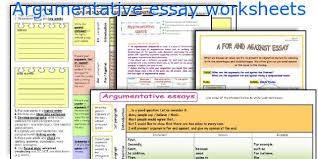 will hunting essay 13 colonies essay give me an example of
