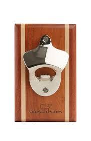 Vineyard Vines Bedding Home