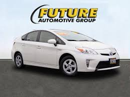 2012 toyota prius in 2012 toyota prius one roseville ca citrus heights rocklin folsom