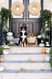 Kid Friendly Halloween Decorations For Yard 448 Best Fall Decor Images On Pinterest Fall Decorating Holiday