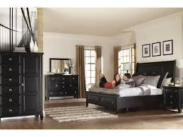 Ashley Millennium Prentice White Queen Bedroom Suite Millennium By Ashley Greensburg Beveled Bedroom Mirror Coconis