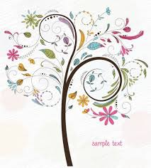 vector tree for free about 2 891 vector tree sort by