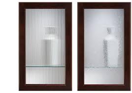 decorative glass kitchen cabinets decorative glass inserts for kitchen cabinets rapflava