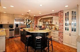 kitchen decorative angled kitchen island ideas google search