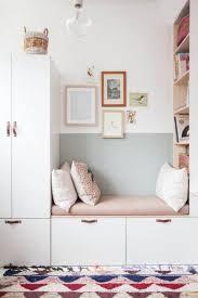 ikea armoires chambre customiser un meuble ikea 20 bonnes idées pour la chambre d