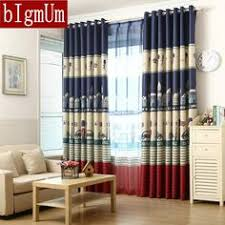 Best Blackout Curtains For Day Sleepers Best Blackout Curtains For Nursery Best Blackout Curtains Reviews