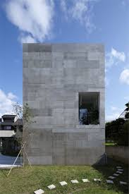 356 best bradfrication images on pinterest small houses