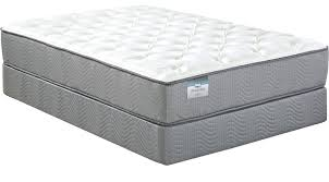 Standard Queen Size Bed Dimensions Queen Size Mattress And Box Spring Cover Queen Size Pillow Top