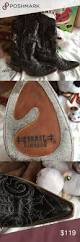 boot barn black friday sale best 25 corral vintage boots ideas on pinterest cream women u0027s