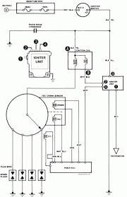 warn a2000 winch wiring warn winch battery connections u2022