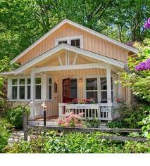 25 best ideas about tudor cottage on pinterest tudor small cottage great 20 small tudor cottage asheville bungalows small