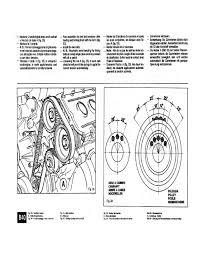 1984 ferrari 308 gts qv experience thread page 21 mx 5 miata forum