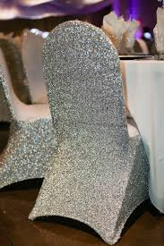chair covers cheap wonderful best 25 chair covers for weddings ideas on