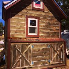 tiny houses for sale buy tiny houses