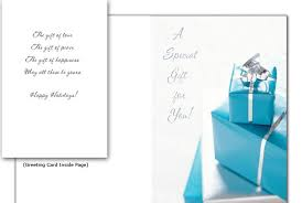 corporate birthday cards corporate birthday greeting cards isra middle east greeting cards