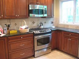 Cognac Kitchen Cabinets by Kraftmaid Kitchen Cabinets Canvas U2013 Home Design Ideas Repairing