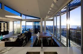 house designers brisbane home design brisbane