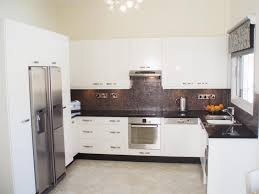 gloss kitchens ideas tips on cleaning white high gloss kitchen we bring ideas