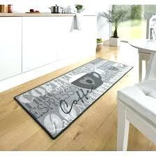 tapis cuisine original tapis de cuisine originaux tapis cuisine original 9 aliexpresscom