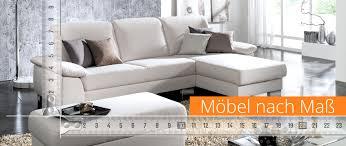 sofa nach ma gute inspiration sofa nach maß und blühende maß kaufen