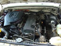 nissan armada engine swap ka24e swap 85 720 4x4 nissan forum nissan forums