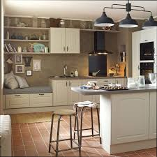 cuisines delinia meuble cuisine meuble de cuisine delinia