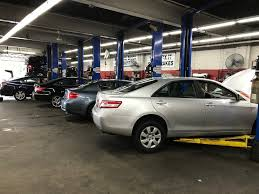 lexus watertown address direct tire and auto service automotive service and car repair