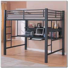 full size loft bed with desk ikea bed with desk ikea home furniture design kitchenagenda com