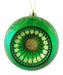 ornaments northlight seasonal