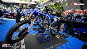 transworld motocross wallpapers photo of the day feb 18th 2017 transworld motocross