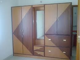 cupboard door designs for bedrooms indian homes cupboard designs for bedrooms indian homes cupboard door designs for
